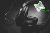 Luisteren naar<br /><br />DNO Radio<br />Editie<br /> Noord Overijssel