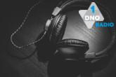 Luisteren naar<br /><br />DNO Radio<br />Editie<br /> Zuidwest Drenthe