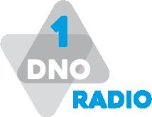 DNO-Editie-1