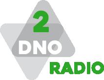 DNO-Editie-2